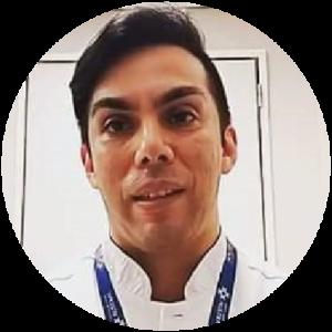 Miguel Angel Salas